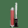 Certified Organic Lip Glaze (Coral) 5ml