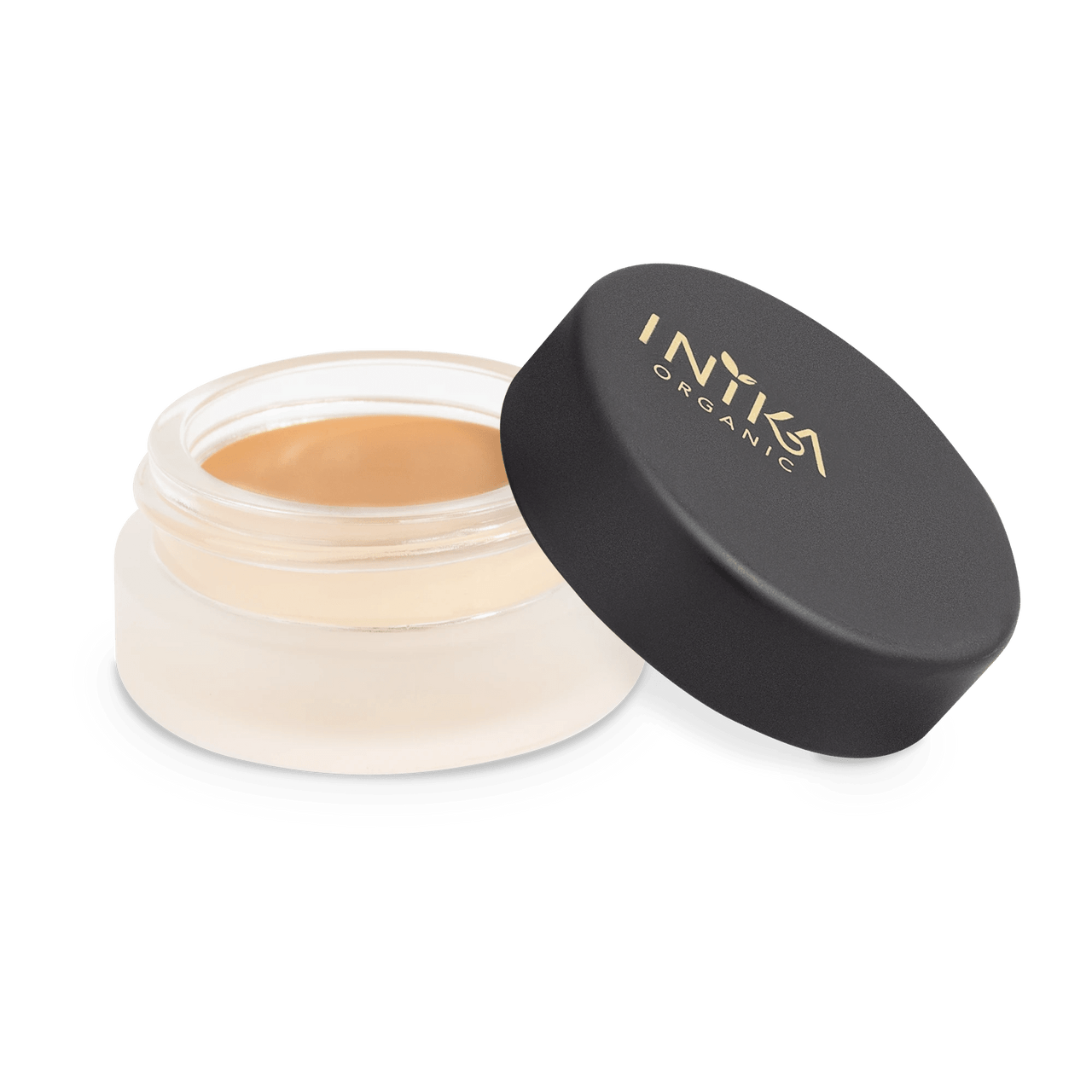 Certified Organic Full Coverage Concealer (Tawny) 3.5g