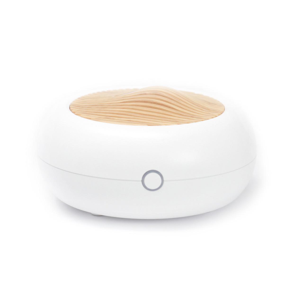 Aroma Atomiser - Norwegian White USB