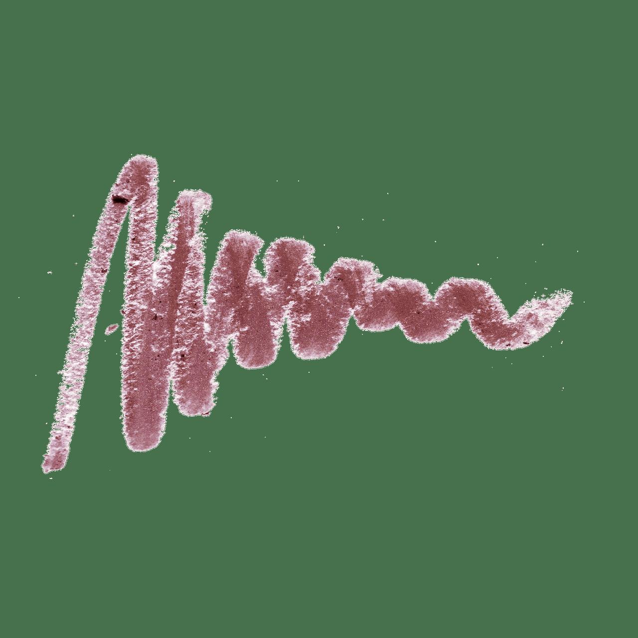 Certified Organic Lipstick Crayon (Pink Nude) 3g