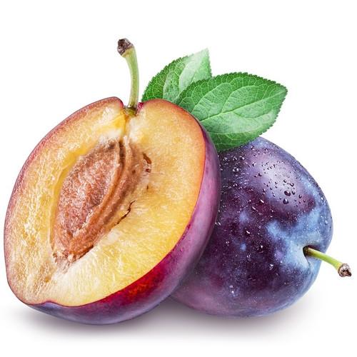 Plum Kernel Oil (Cold Pressed) Prunus Domestica Carrier Base oil for Lip Balms, Massage, Beauty