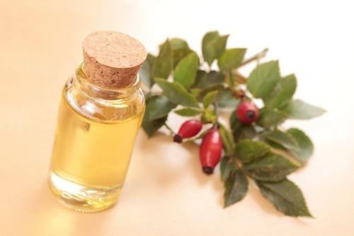 Rosehip Seed Skin Moisturising Oil 15ml