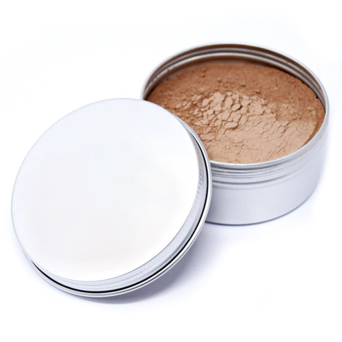 FACE MASK RED CLAY POWDER. Anti-inflammatory For all Skin Types