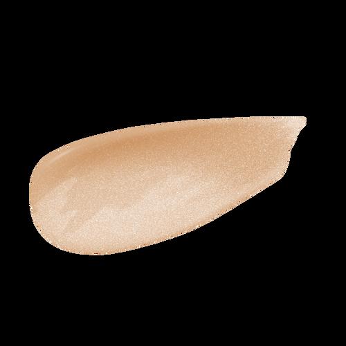 Certified Organic Cream Illuminisor (Spice) 4g