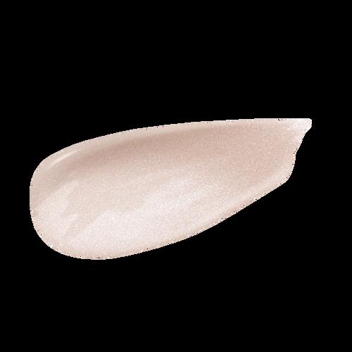 Certified Organic Cream Illuminisor (Gold) 4g
