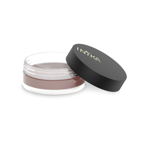Loose Mineral Blush (Blooming Nude) 3g