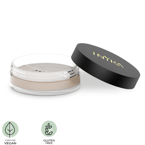 Loose Mineral Foundation SPF25 8g