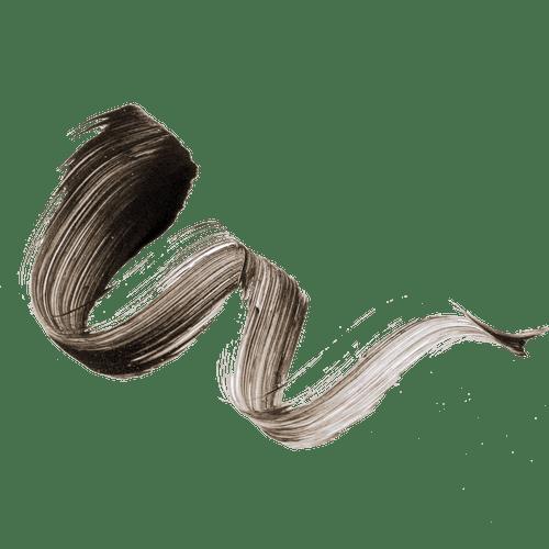 Bold Lash Vegan Mascara (Brown) 12ml