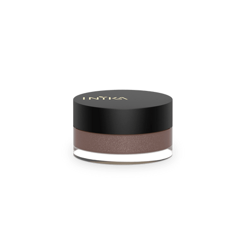 Loose Mineral Eyeshadow (Burnt Sienna) 1.2g