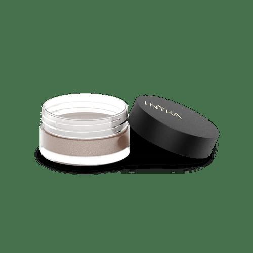Loose Mineral Eyeshadow (Whisper) 1.2g