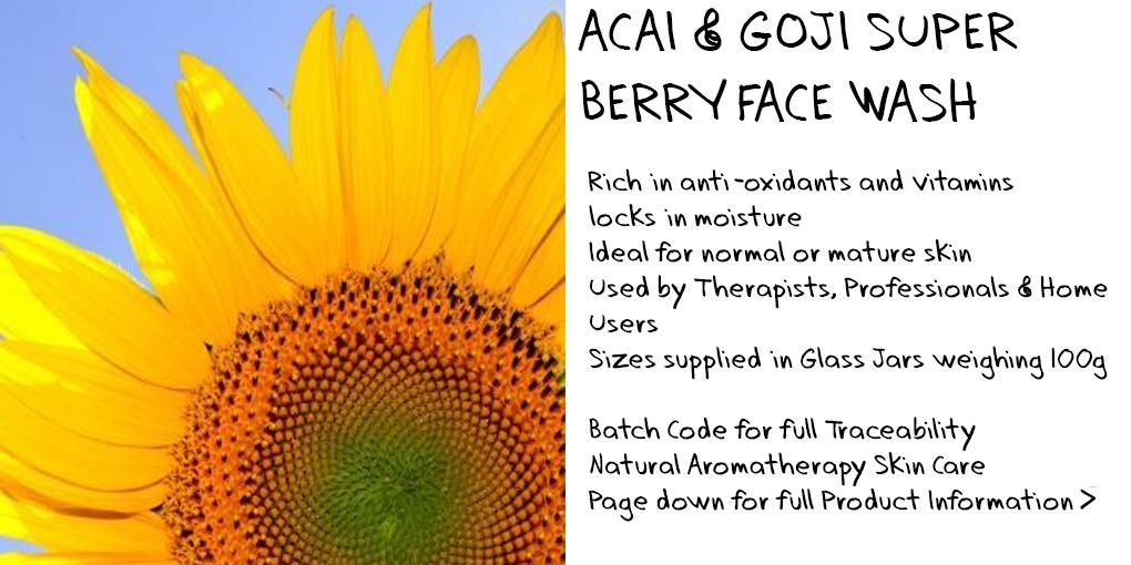 acai-goji-berry-face-wash-website-top-image.jpg