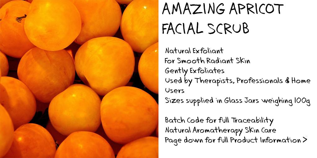 apricot-facial-scrub-website-top-image.jpg