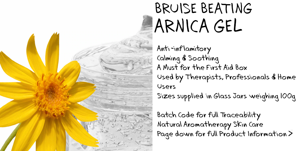 arnica-gel-website-top-image.jpg