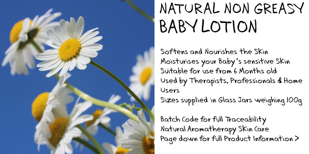 baby-lotion-top-description-image.jpg