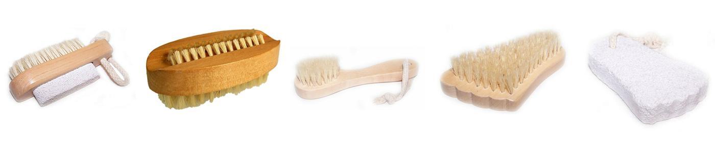 brushes-top-description-image.jpg
