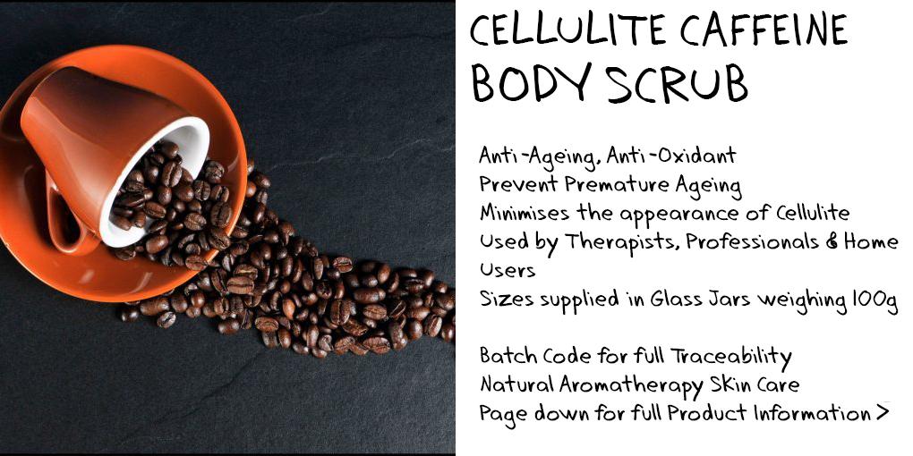 cellulite-caffeine-body-scrub-website-top-description-image.jpg