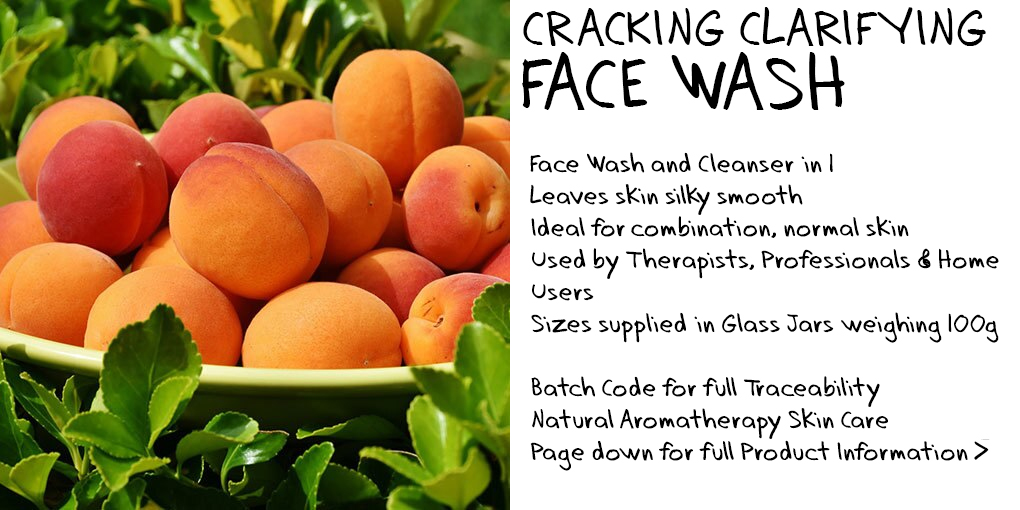 clarifying-face-wash-website-top-image.jpg