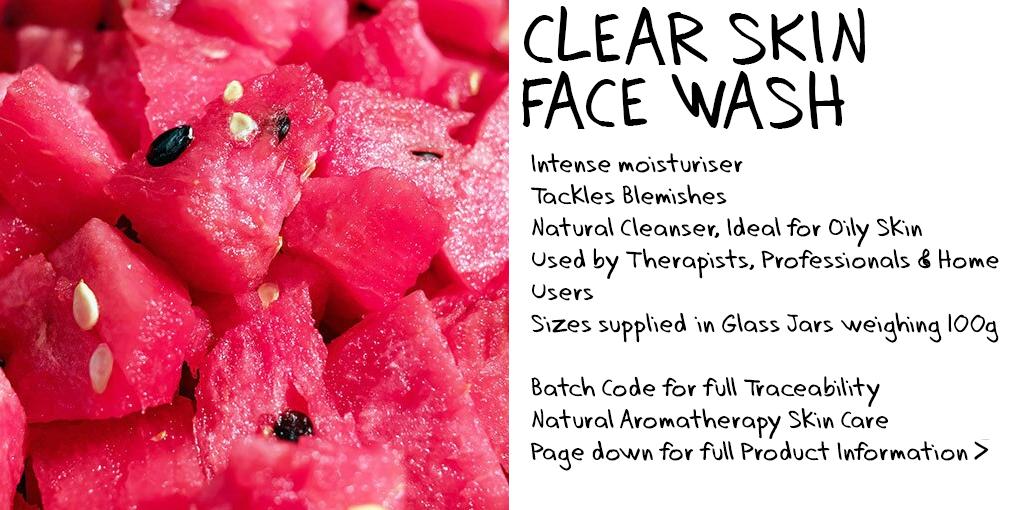 clear-skin-face-wash-website-top-image.jpg