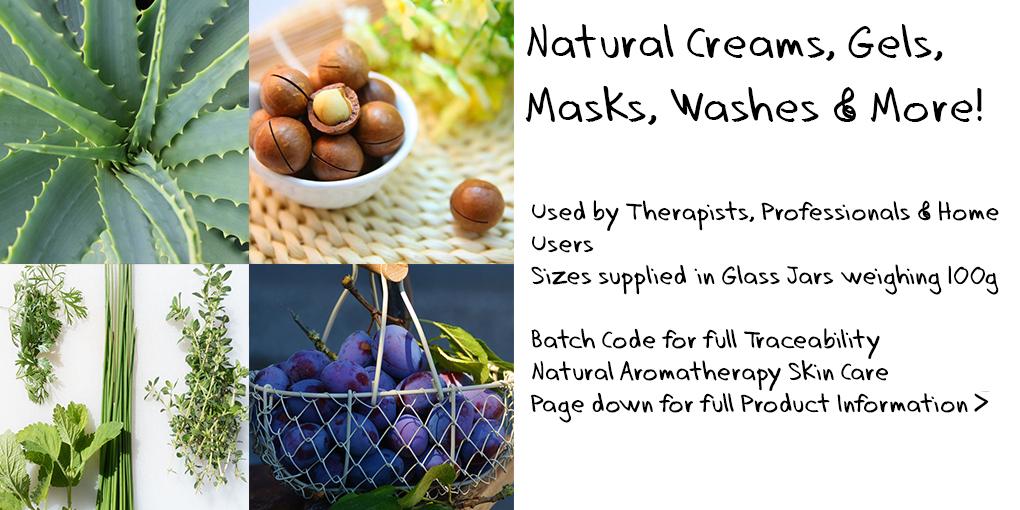 creams-gels-multi-listing-website-top-description-image.jpg