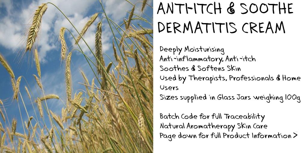 dermatitis-cream-website-top-image.jpg