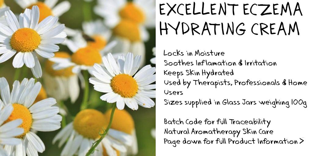 eczema-cream-website-top-image.jpg
