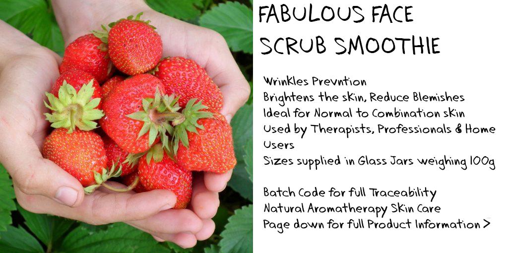 face-scrub-smoothie-website-top-image.jpg