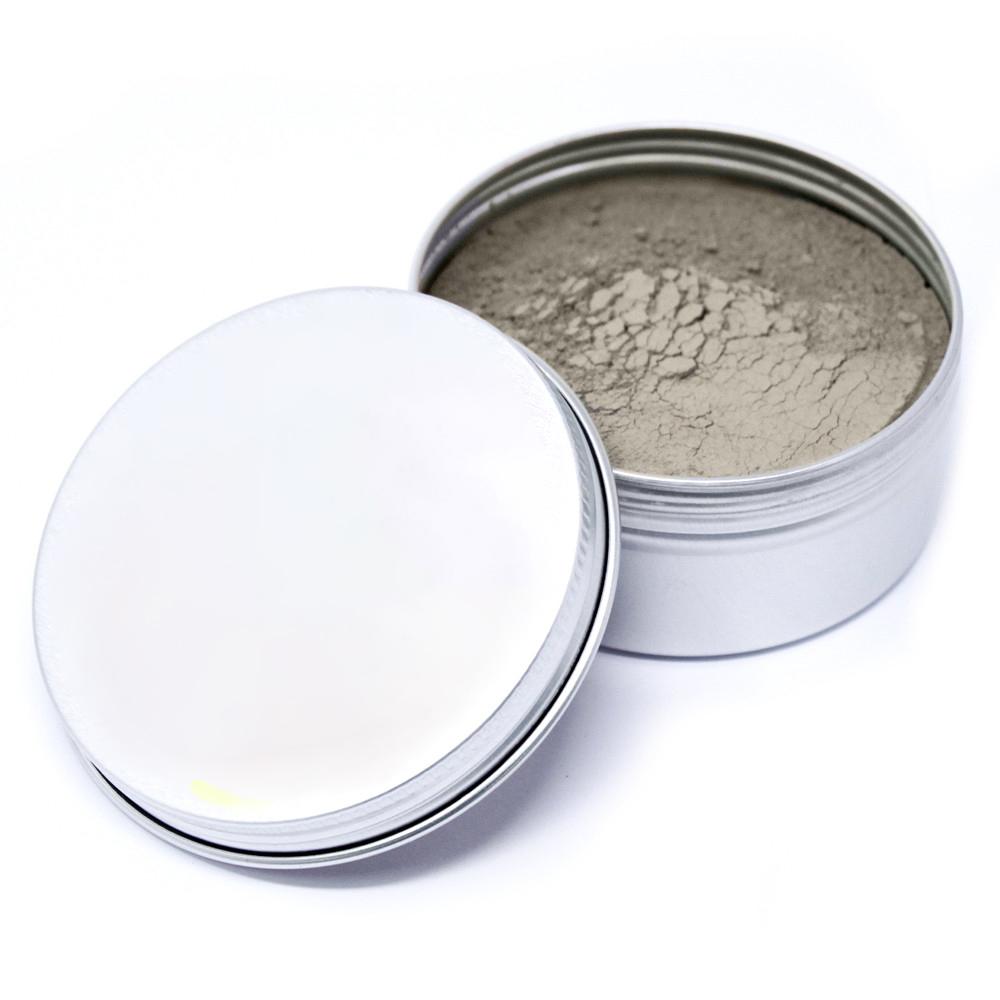 fuller-earth-clay-tin.jpg