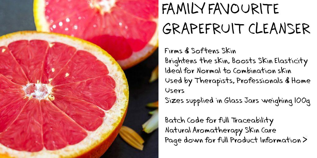 grapefruit-cleanser-website-top-image.jpg