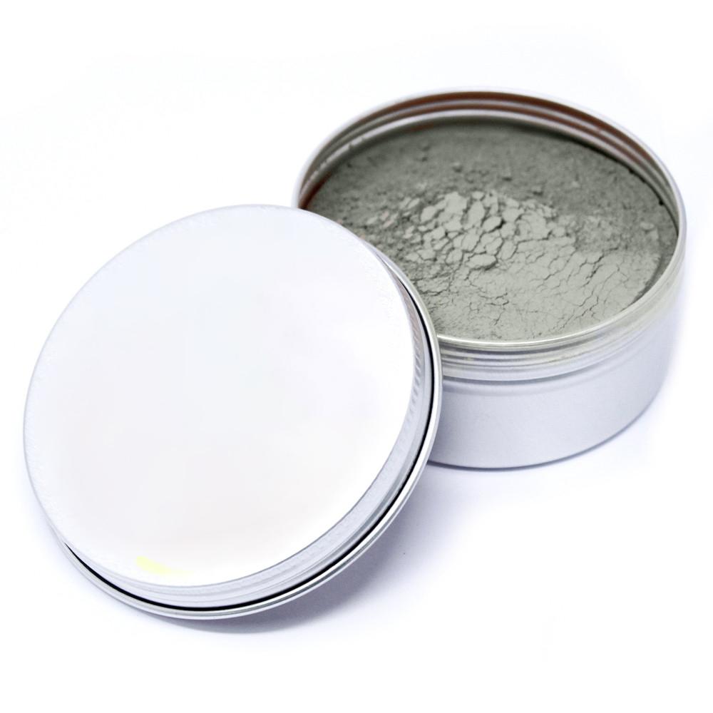 green-clay-tin.jpg