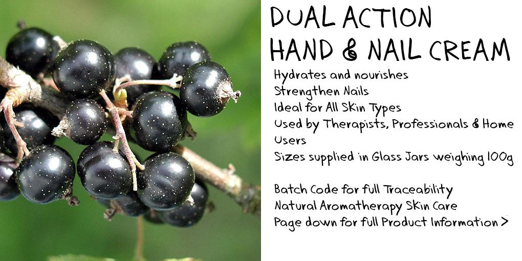hand-and-nail-cream-website-top-description-image.jpg