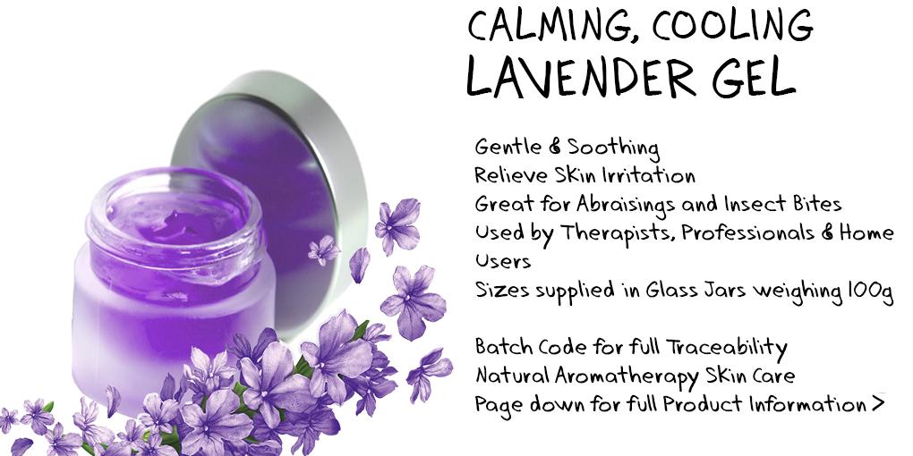 lavender-gel-website-top-image.jpg