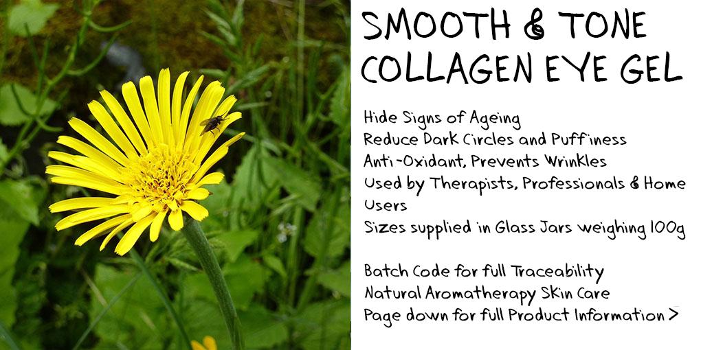 marine-collagen-eye-gel-top-description-image.jpg