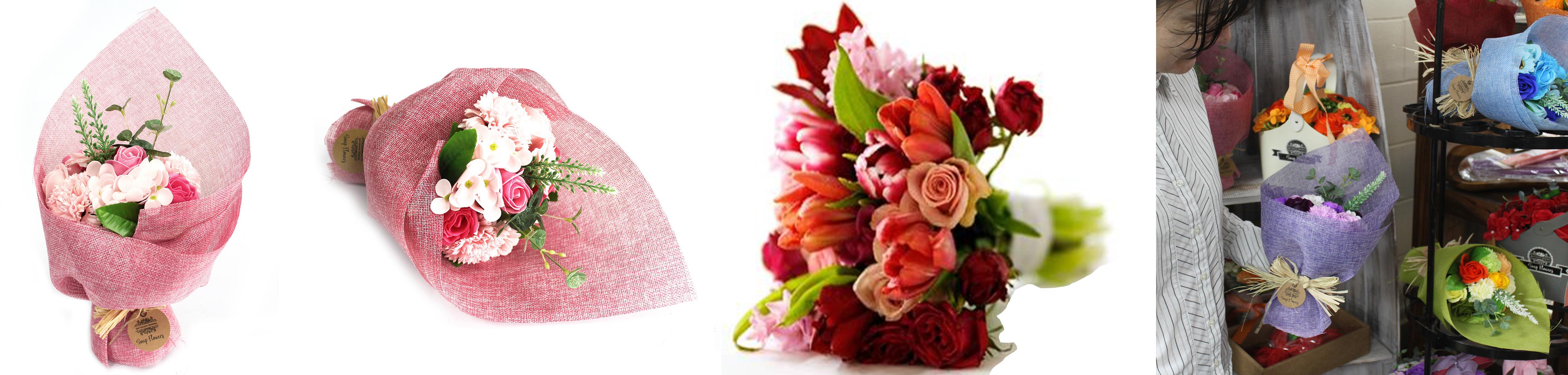 pink-flower-bouquet-top-image-1.jpg
