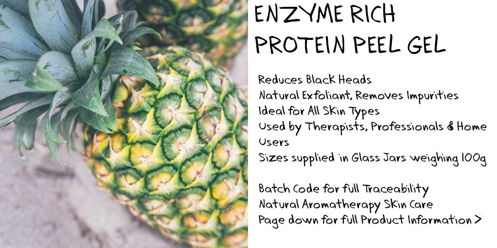protein-peel-gel-website-top-image.jpg