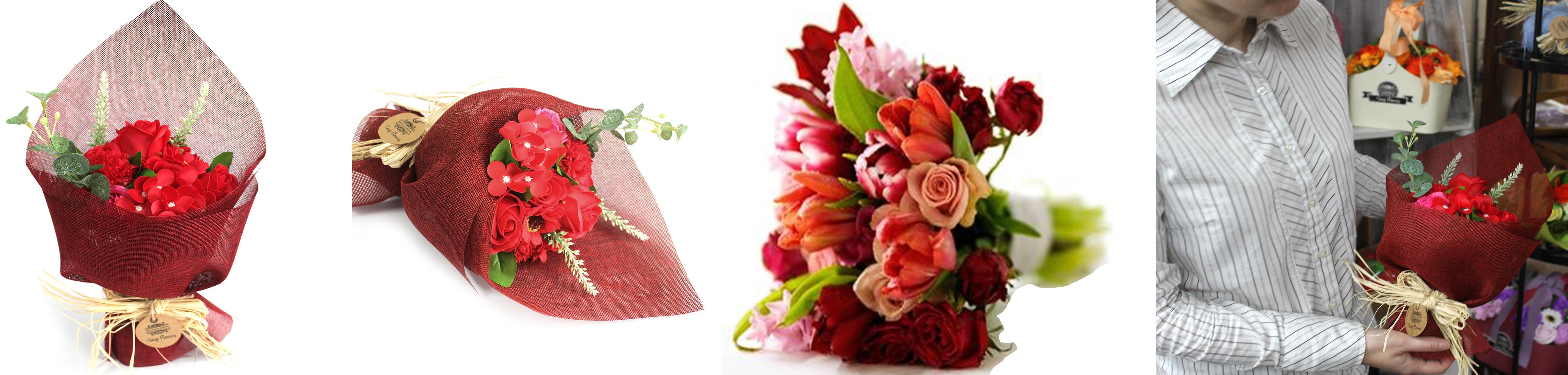 red-flower-bouquet-top-image-1.jpg