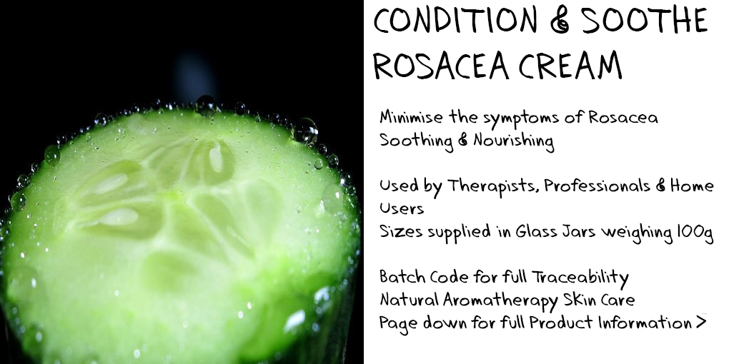 rosacea-cream-website-top-image.jpg
