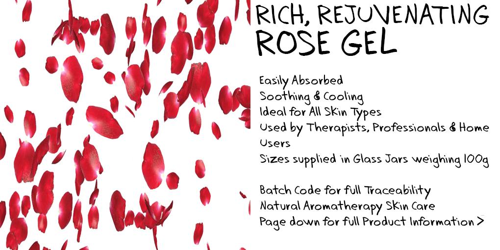 rose-gel-website-top-image.jpg