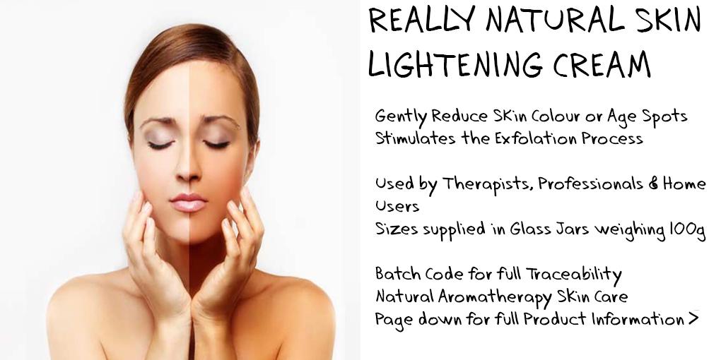 skin-lightening-cream-website-top-image.jpg