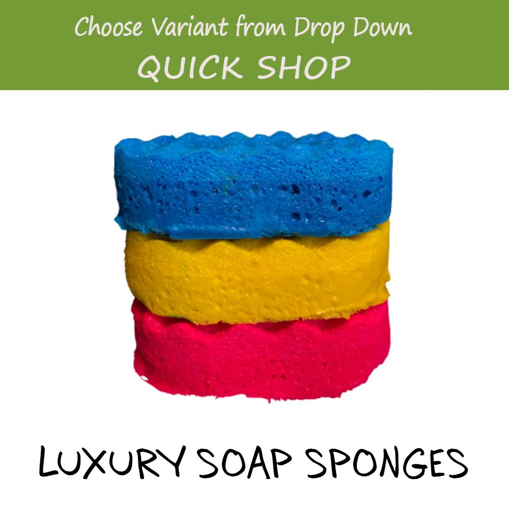 soap-sponges-multi-list-image.jpg