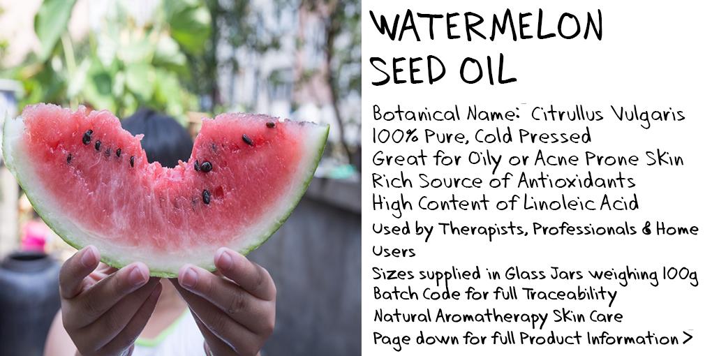 watermelon-seed-oil-website-top-of-description-image.jpg