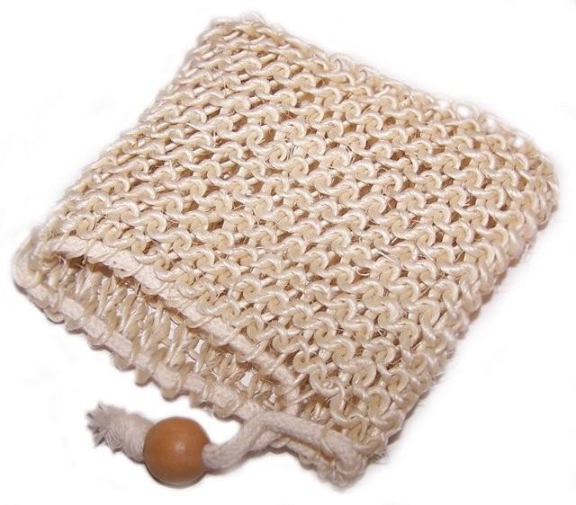 sisal-soap-sponge-exfoliating-glove-web-image-1.jpeg