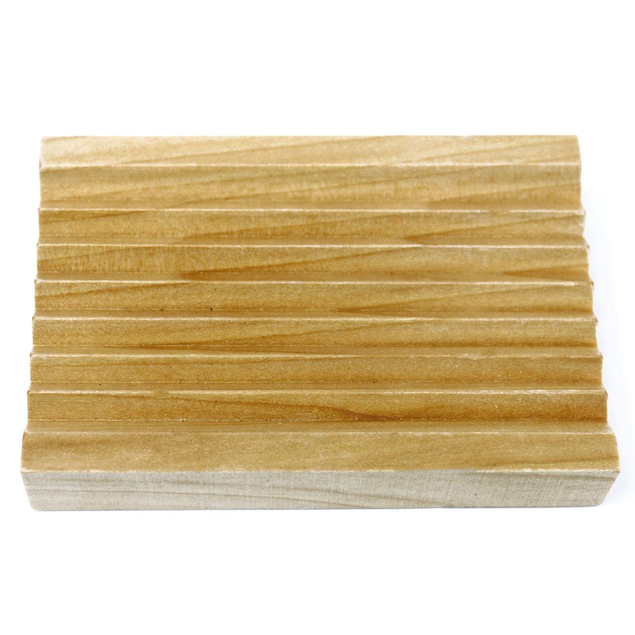 2soap-dish-hemu-wood-corrugated-website-image-3.jpeg