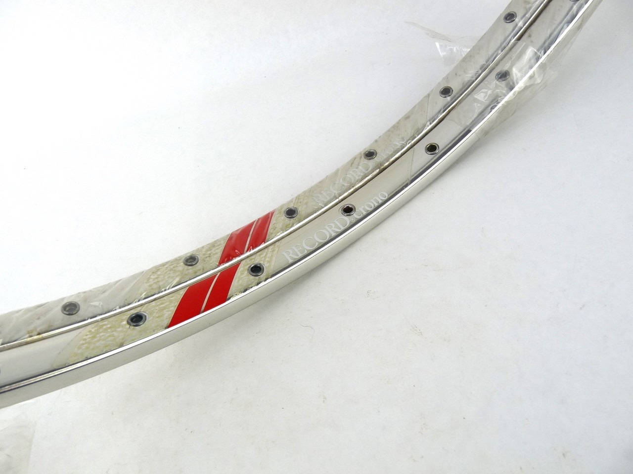 Nisi Countach rim decals for two rims