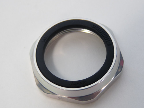 Shimano Dura Ace Headset Top Nut 7600