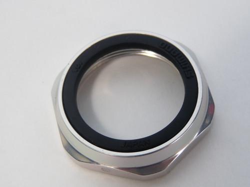 Shimano Dura Ace Headset Top Nut 7600