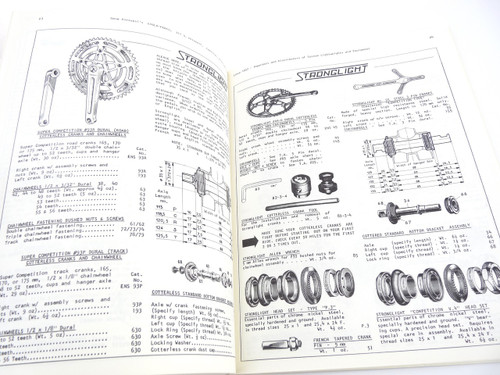 Cyclopedia Catalog 10