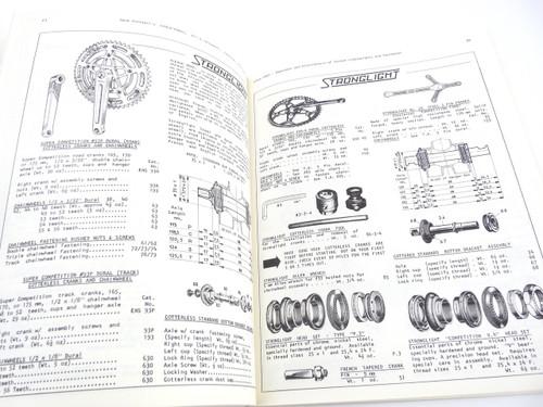 Cyclopedia Catalog 10