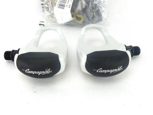Campagnolo QR Clipless Pedal Set