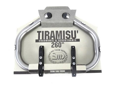 3T Tiramisu Handlebar Extensions