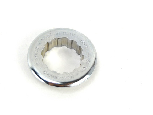Campagnolo Record Cassette Lockring 26mm